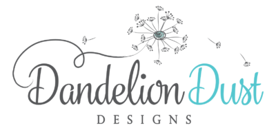 https://www.dandeliondustdesigns.com/wp-content/uploads/2018/09/DDD-Logo-e1537480236188.png
